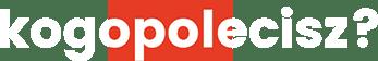 Kogopolecisz.pl - A ty kogo polecisz? // Polecane z Opola i okolic